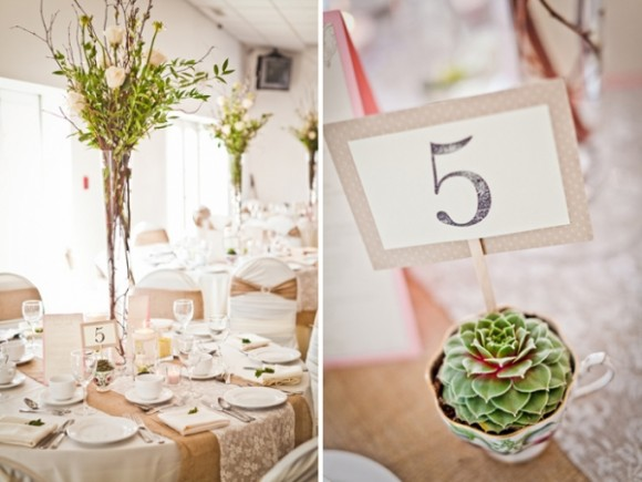lace-burlap-table-runner