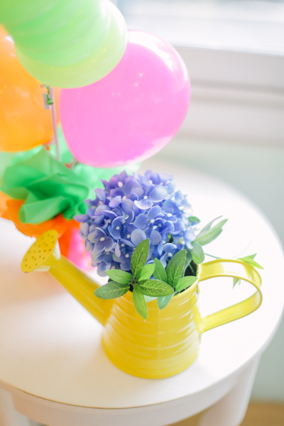 Arts-and-Crafts-Party_04