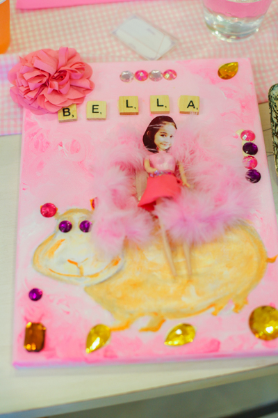 Arts-and-Crafts-Party_09