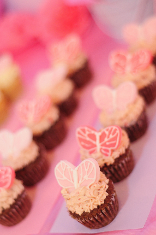 Butterfly-Themed-Party_06