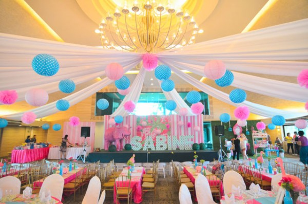 Lilly-Pulitzer-Party-Theme_31