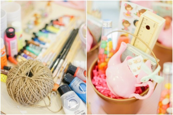 arts-and-craft-party_6