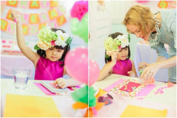 arts-and-craft-party_9
