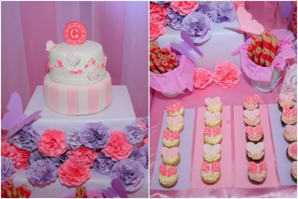 butterfly-themed-party_25