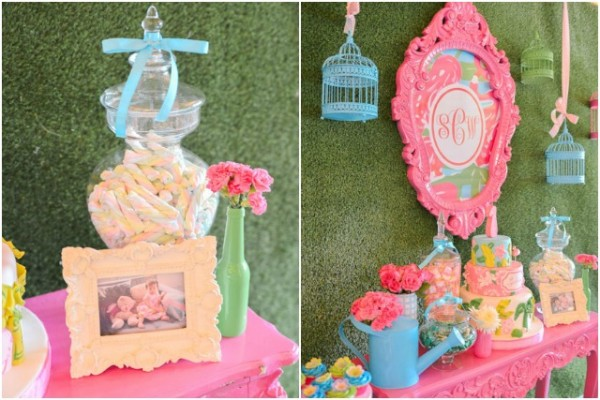 lilly-pulitzer-themed-party_03