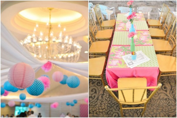 lilly-pulitzer-themed-party_05