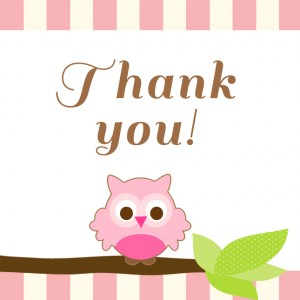 owl-party-thank-you-tags-girls_2